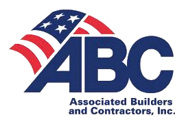 ABC top rated Electricians in Nebraska