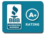 Custom Electric Inc BBB A plus rated electricians in Omaha, NE